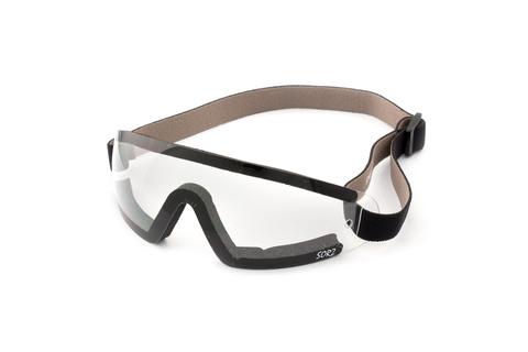 Sorz - парашютные очки