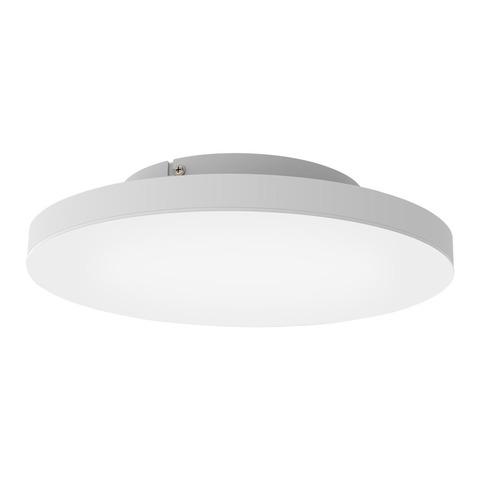 Потолочный светильник умный свет Eglo CONNECT Eglo TURCONA-C 99119