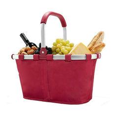"Складная сумка-корзина ""Folder Basket"""