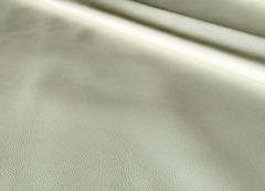 Искусственная кожа 124 белая т60