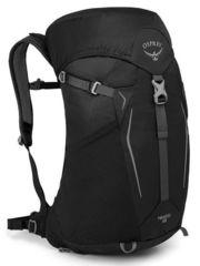Рюкзак Osprey Hikelite 32 Black