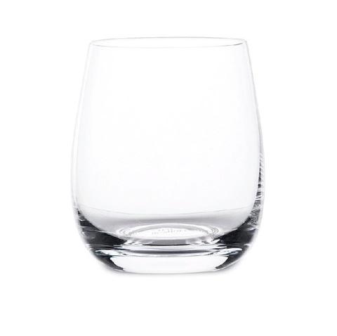 Бокал Whisky 290 мл артикул 49990. Серия  Gourmet 2000