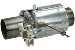 Тэн 2040W для посудомоечной машины Whirlpool 484000000610, 481225928892