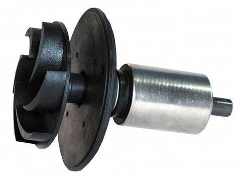 Ротор Titan - Tec 20000