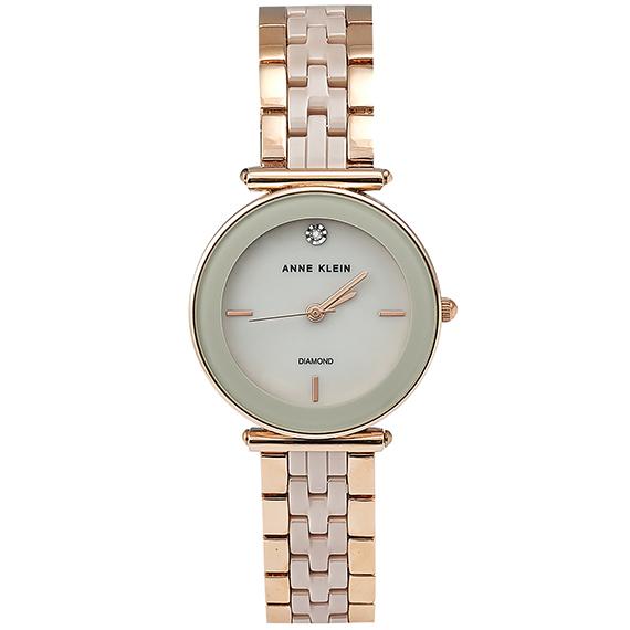 Часы наручные Anne Klein AK/3158TPRG