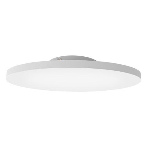 Потолочный светильник умный свет Eglo CONNECT Eglo TURCONA-C 99121