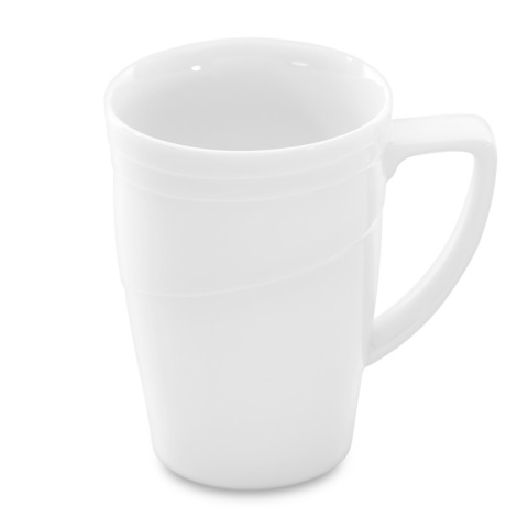 Кружка для кофе 0,385L
