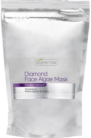 DIAMOND LIFTING Алмазная альгинатная маска для лица доп. упаковка