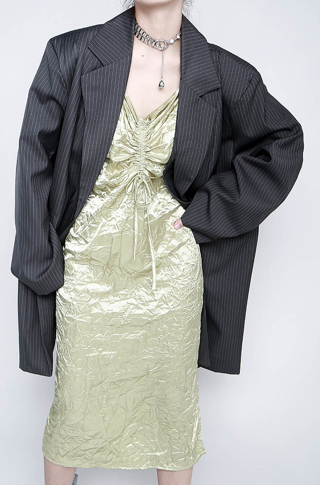 Платье «ACEWO»