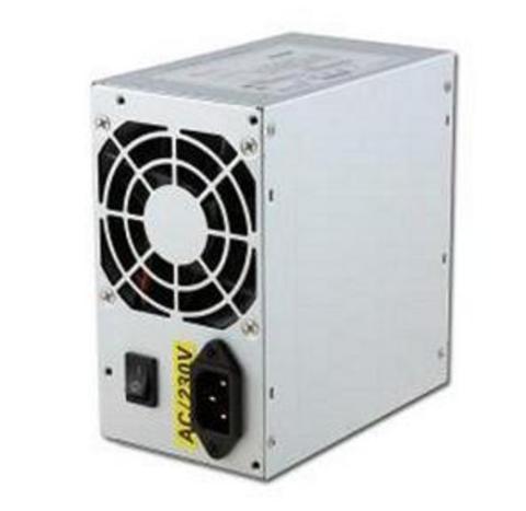 Блок питания 350W ATX (20+4+4пин)