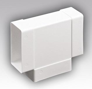 Каталог Тройник Т-образный 110х55 мм пластиковый aeae3f3a4d8492b642aea96ace4f4f7a.jpg