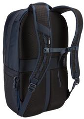 Рюкзак для ноутбука Thule Subterra Backpack 23L темно синий - 2