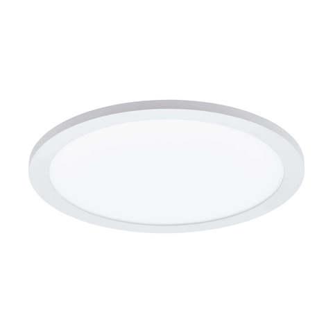 Светильник Eglo SARSINA 97501