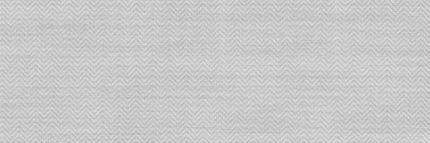 Плитка настенная CERSANIT Hugge 750х250 серый HGU091D
