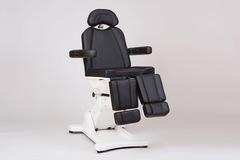 Педикюрное кресло SD-3869AS 5 моторов