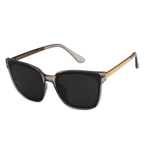 Солнцезащитные очки 5175003s Серый