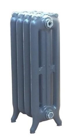 Чугунный Радиатор Retro Style Bristol Loft