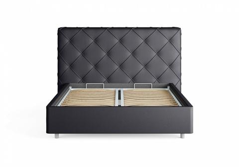 Кровать Сонум Manhatten (Манхэттен) с подъемным механизмом