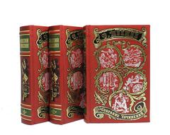 Шукшин В. Собрание сочинений. (в 3-х томах)