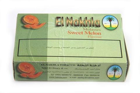 Nakhla Classic Sweet Melon