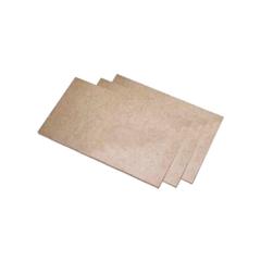 Картон базальтовый ОБМ-К, 1000*600*5