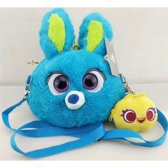История игрушек 4 сумка плюшевая Бонни