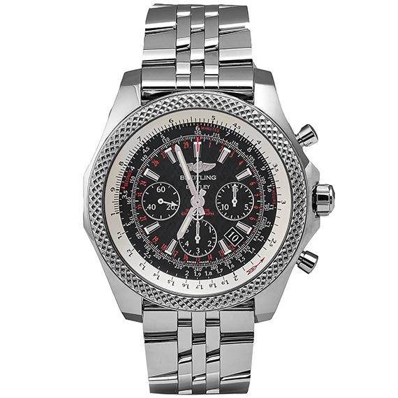 Часы наручные Breitling AB061112/BD80/990A