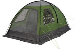 Палатка кемпинговая Trek Planet Verona 4 - 2