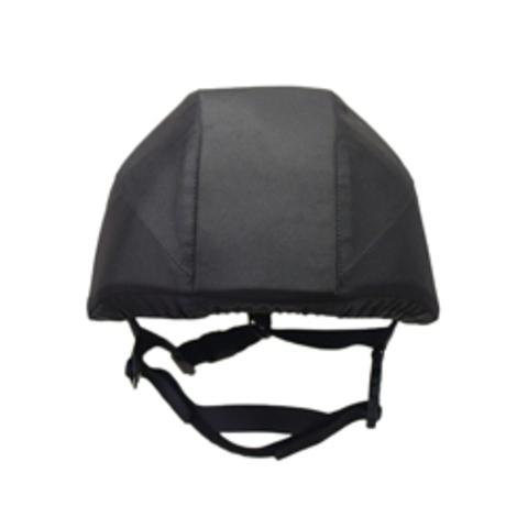 Защитный шлем «Страж» П