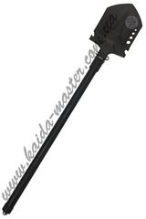 Универсальная туристическая лопата AWD1-25