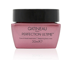 Gatineau Крем обновляющий Perfection Ultime Retexturizing Beauty Cream 30 мл
