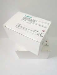 10446032/OQAA33 Имидазоловый буфер (Imidazole Buffer Solution), 6х15 мл - Siemens Healthcare Diagnostics Products GmbH, Германия