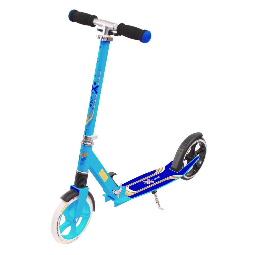 Выбор по размеру колес