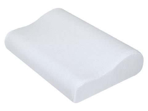 Подушка Райтон Синтия