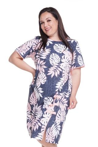 Платье-5645