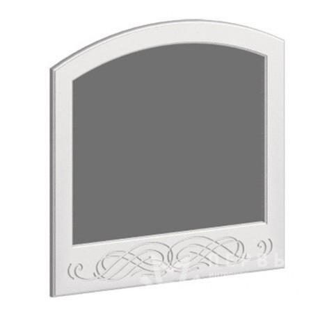 Венеция ЗН (зеркало навесное - 0,8)*