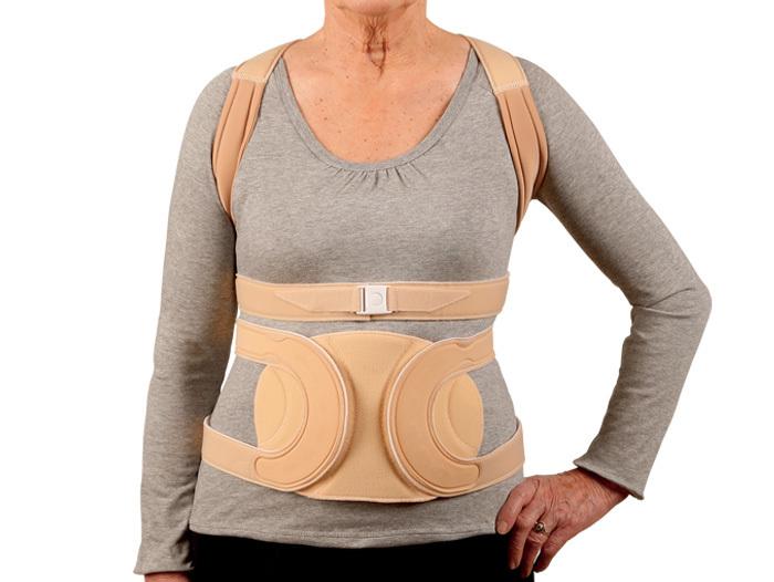 Корректоры осанки и корсеты для грудного отдела Ортез при остеопорозе Dorso Osteo Care 50R20 grudo-poyasnichnyj-ortez-pri-osteoporoze_ottobock_dorso-osteo-care.jpg