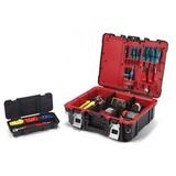 Ящик для инструментов Keter Technician Box
