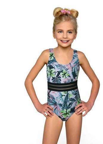 Купальник детский LORIN MODEL 107