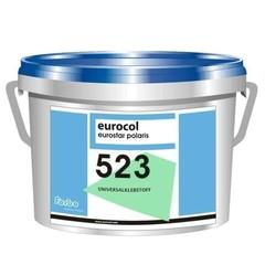 Клей Forbo 523 Eurostar Tack EL 12 кг