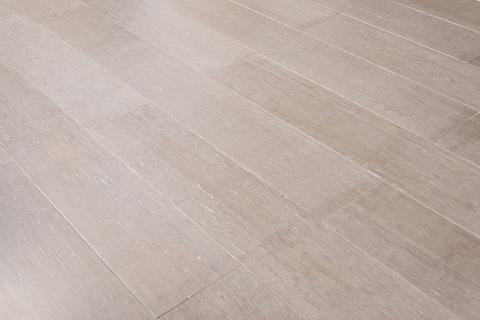 Jackson Flooring массив бамбука цвет: Каменная Волна