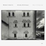 Mikhail Alperin, Arkady Shilkloper / Wave Of Sorrow (LP)