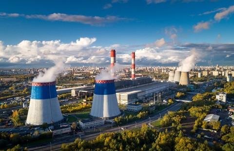 Расчет и экспертиза нормативов удельного расхода топлива