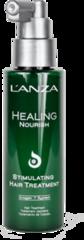 Healing Nourish Stimulating Treatment Спрей  для восстановления и стимулирования роста волос 100 мд