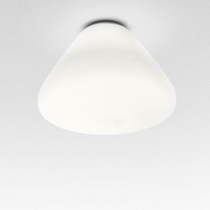 Потолочный светильник Artemide Capsule 45