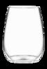 Riedel Riedel