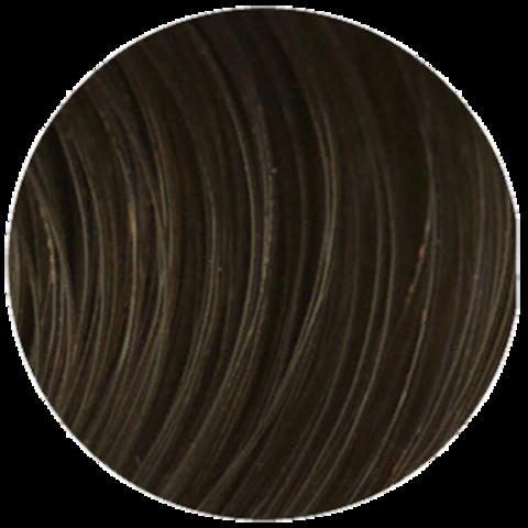 Goldwell Topchic 7G (лесной орех) - Стойкая крем краска