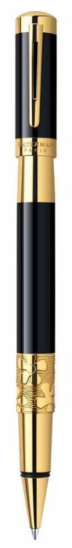 Waterman Elegance Black GT (S0898650)