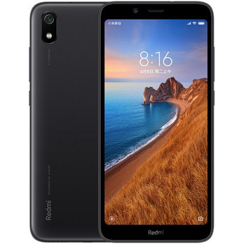 Xiaomi Redmi 7A 2/16gb Черный redmi7ablack-500x500.jpg