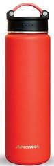 Термос Арктика 708-700 красный